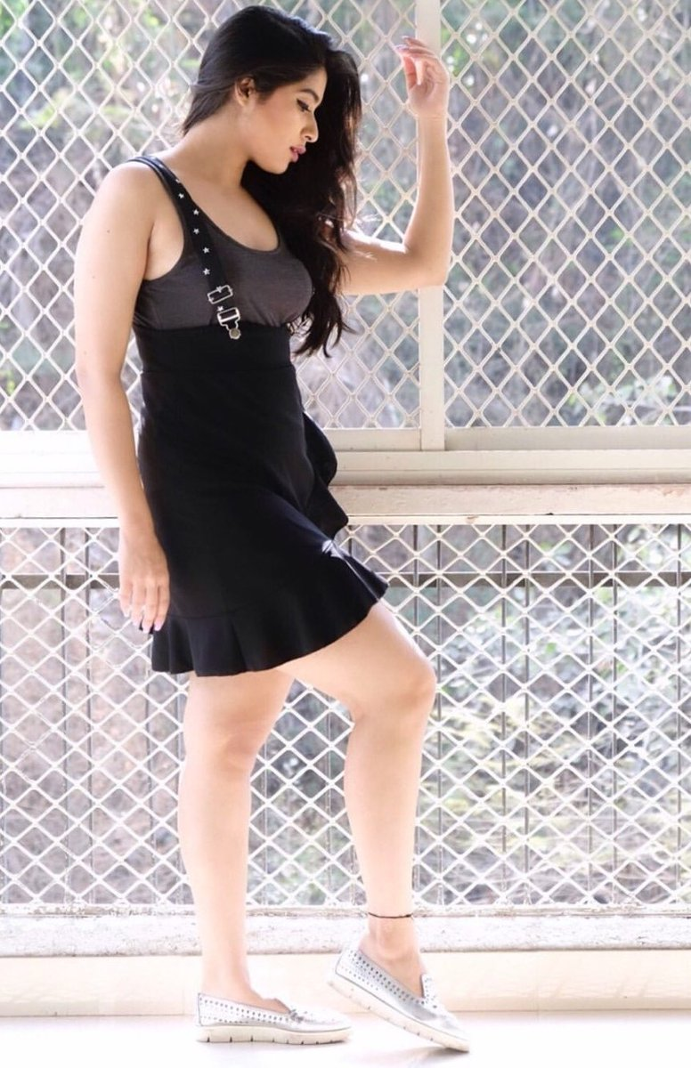 Adult and Private Entertainment Bangalore Escorts