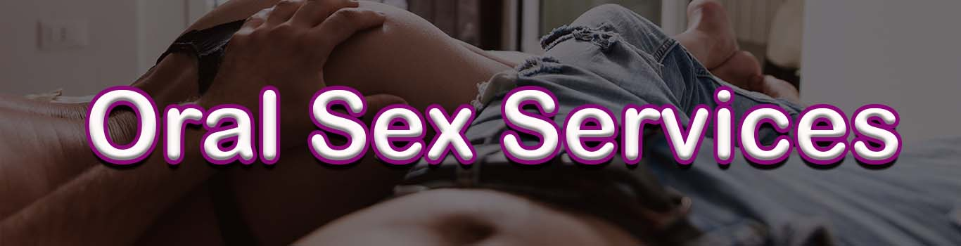 incall escorts service
